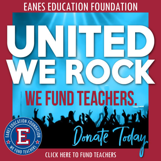 We Fund Teachers