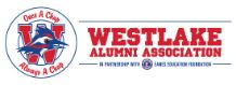 Westlake Alumni Association